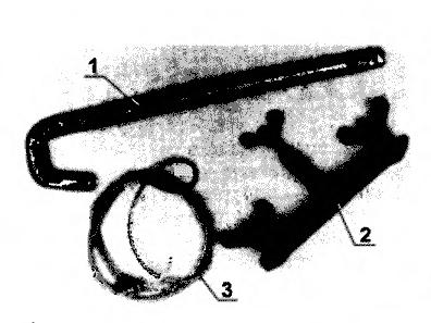 Разбортовка колеса самодельные приспособления чертеж 286